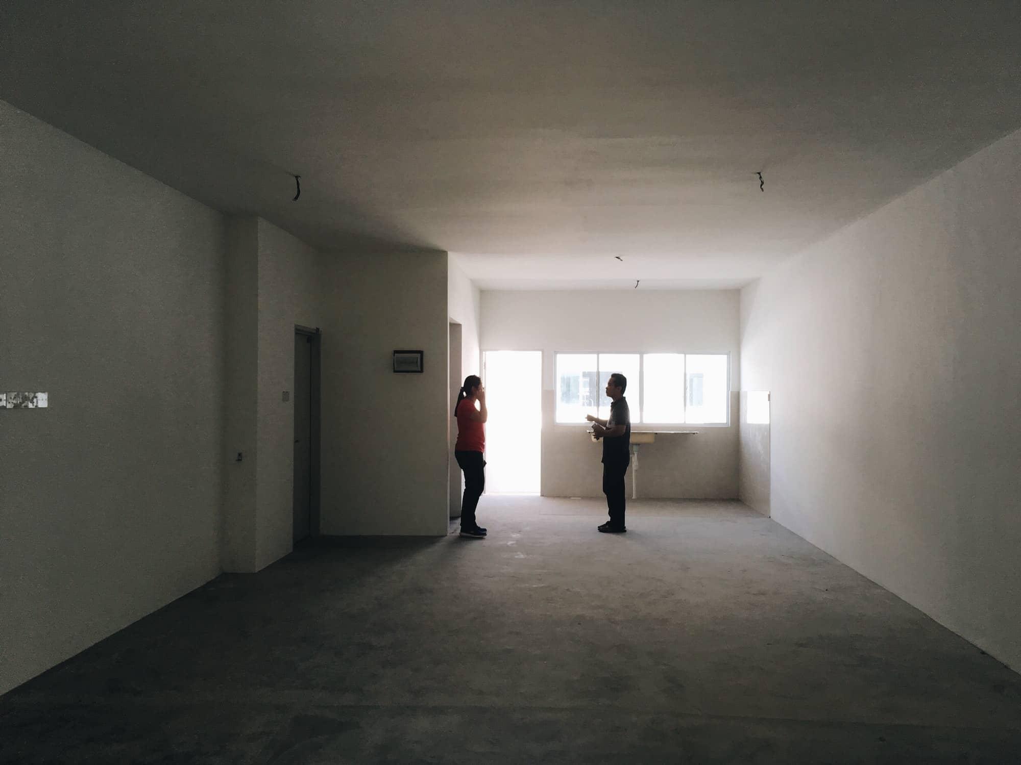résiliation d'assurance habitation suite à un décès