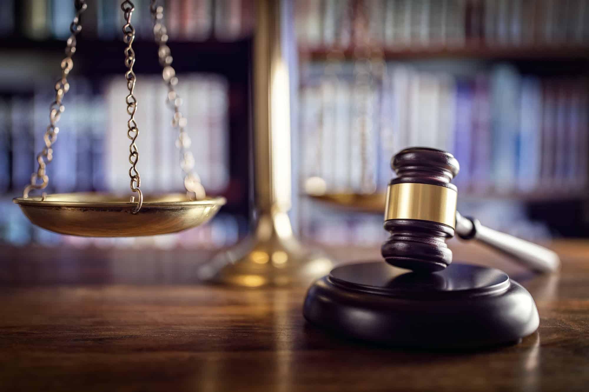 Protection juridique en assurance : à quoi ça sert