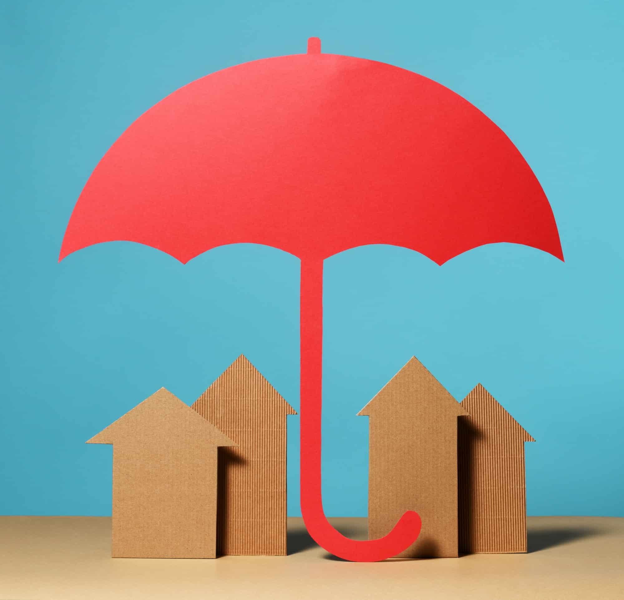 Quelle assurance habitation pour propriétaire