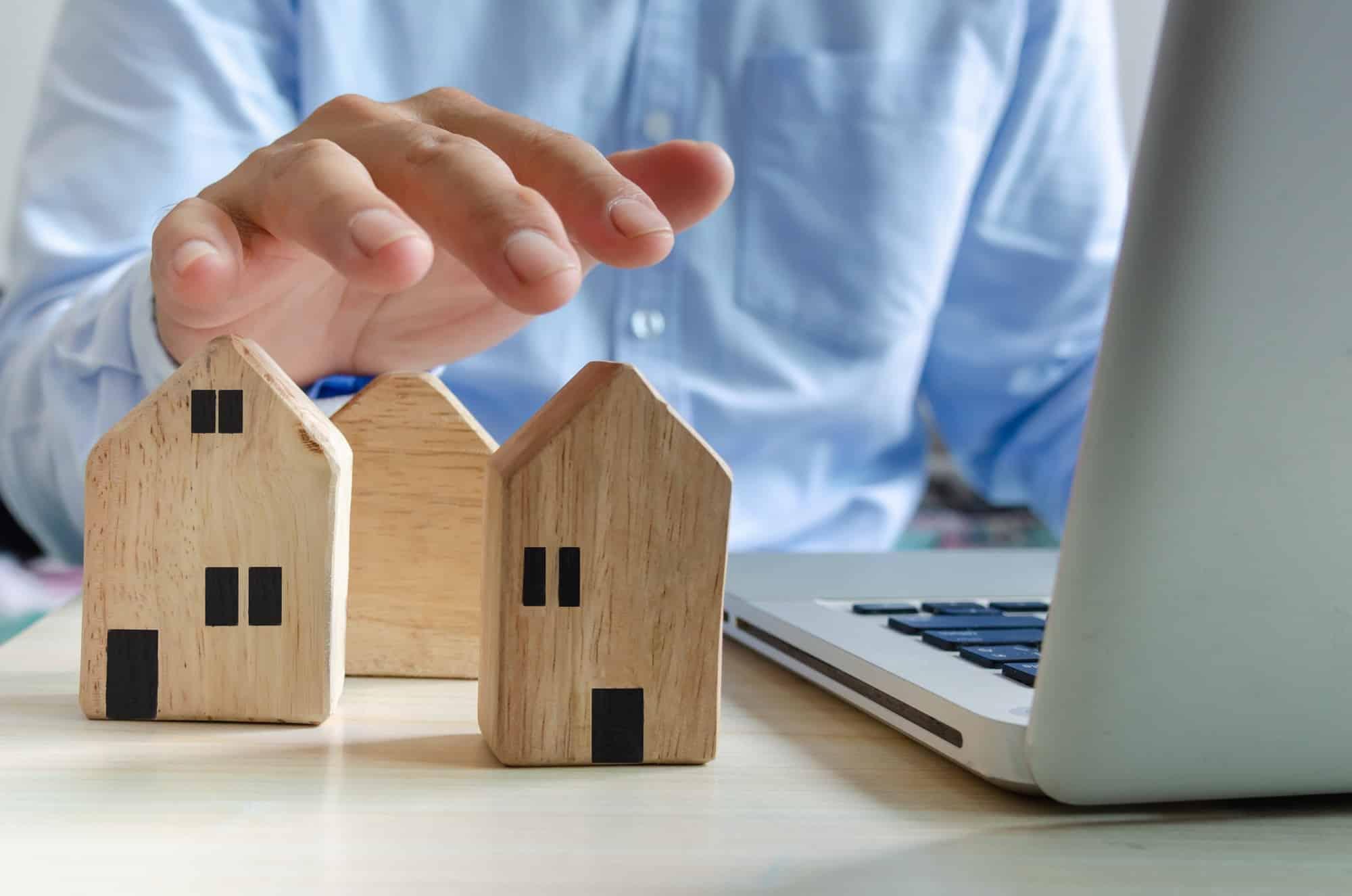 Comment rédiger une lettre de résiliation d'assurance habitation