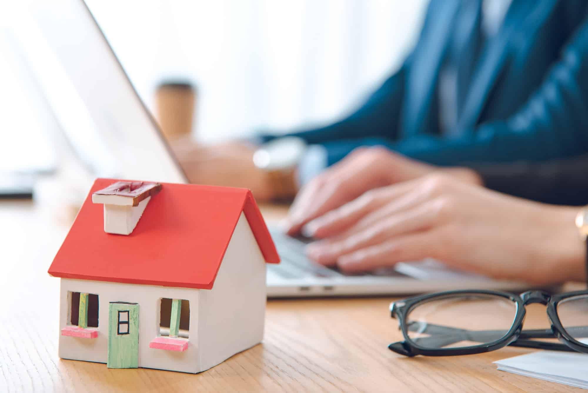 Combien coute une assurance habitation