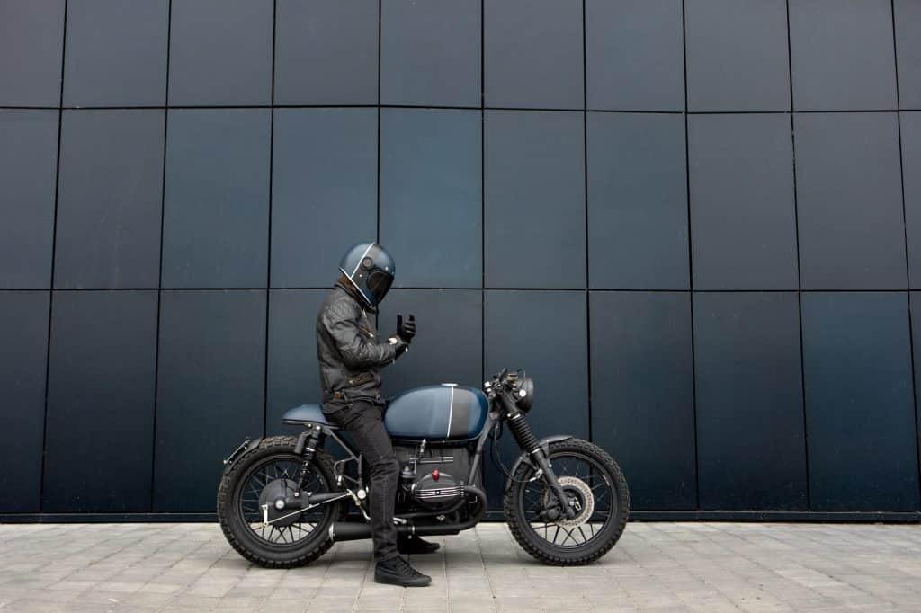 assurance moto a2