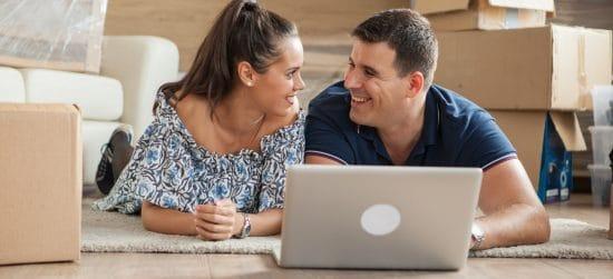 Faut-il souscrire à une assurance multirisque habitation pour locataire ?