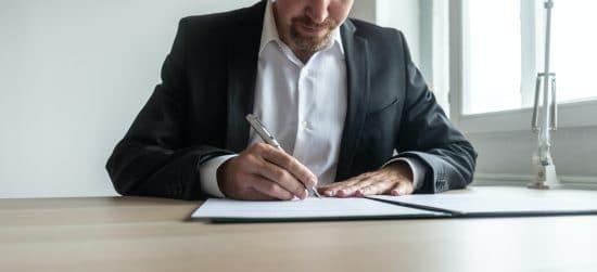 Comment procéder pour resilier son contrat d'assurance auto ?
