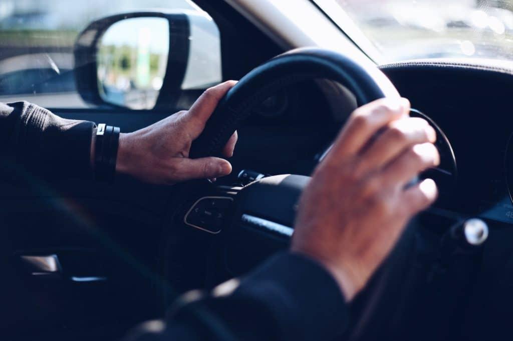 Augmentation de l'assurance auto : quelles sont les causes ?