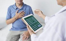 Le prix moyen de l'assurance maladie en suisse