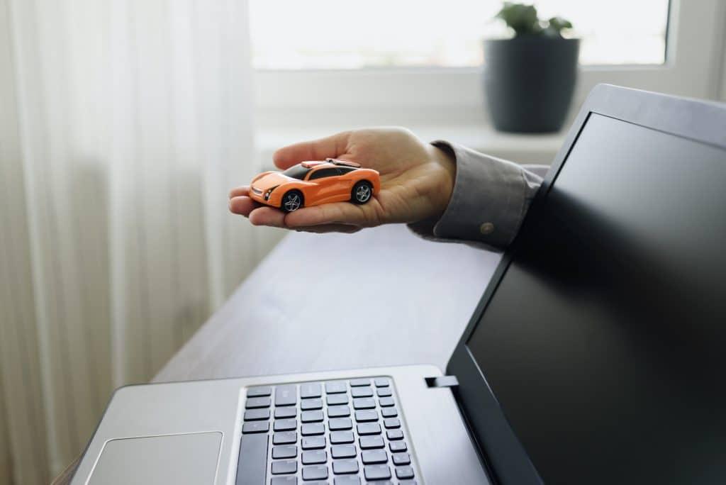 quattro assurances mon compte assurance auto