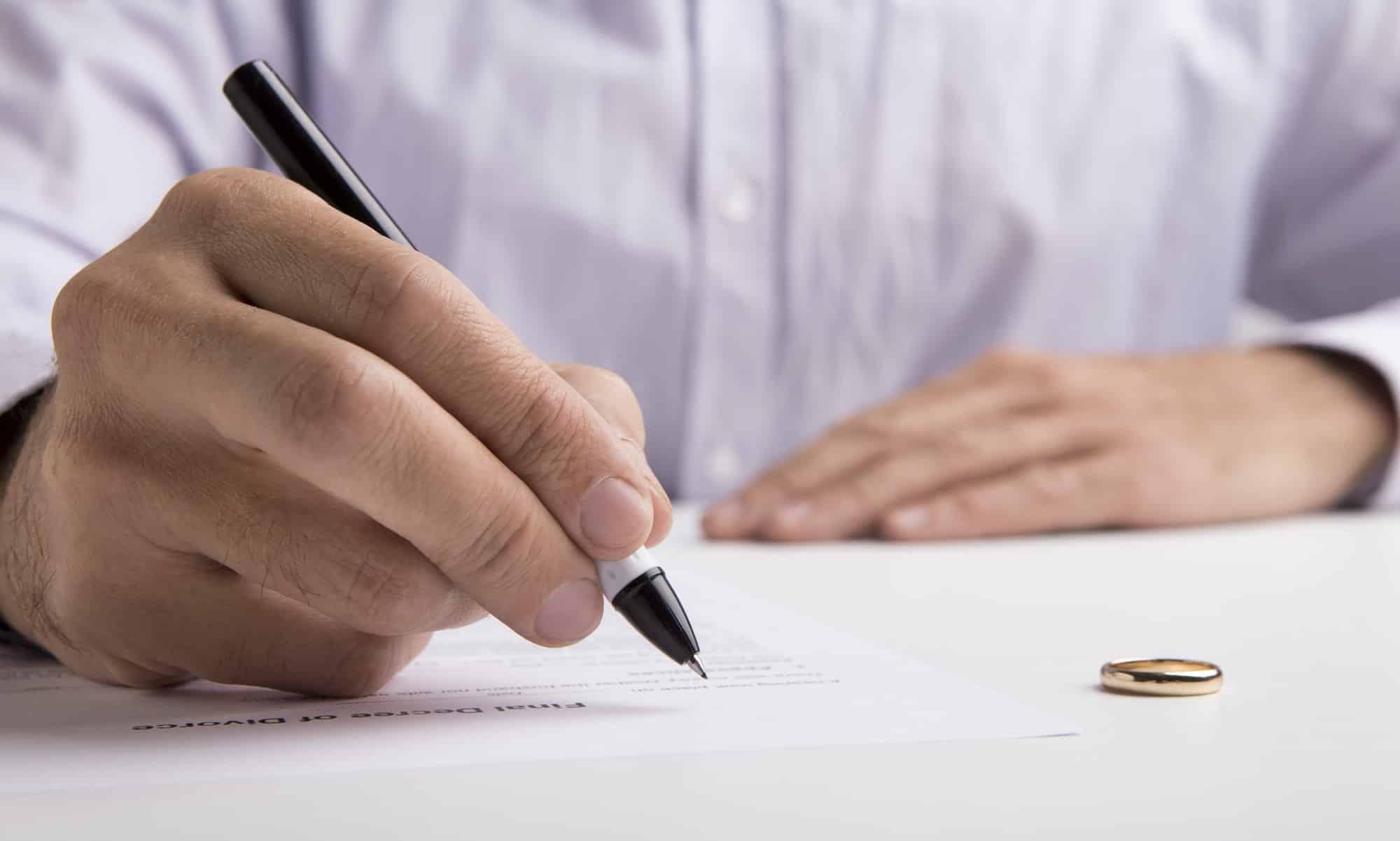 Comment rédiger une lettre de résiliation de contrat d'assurance auto